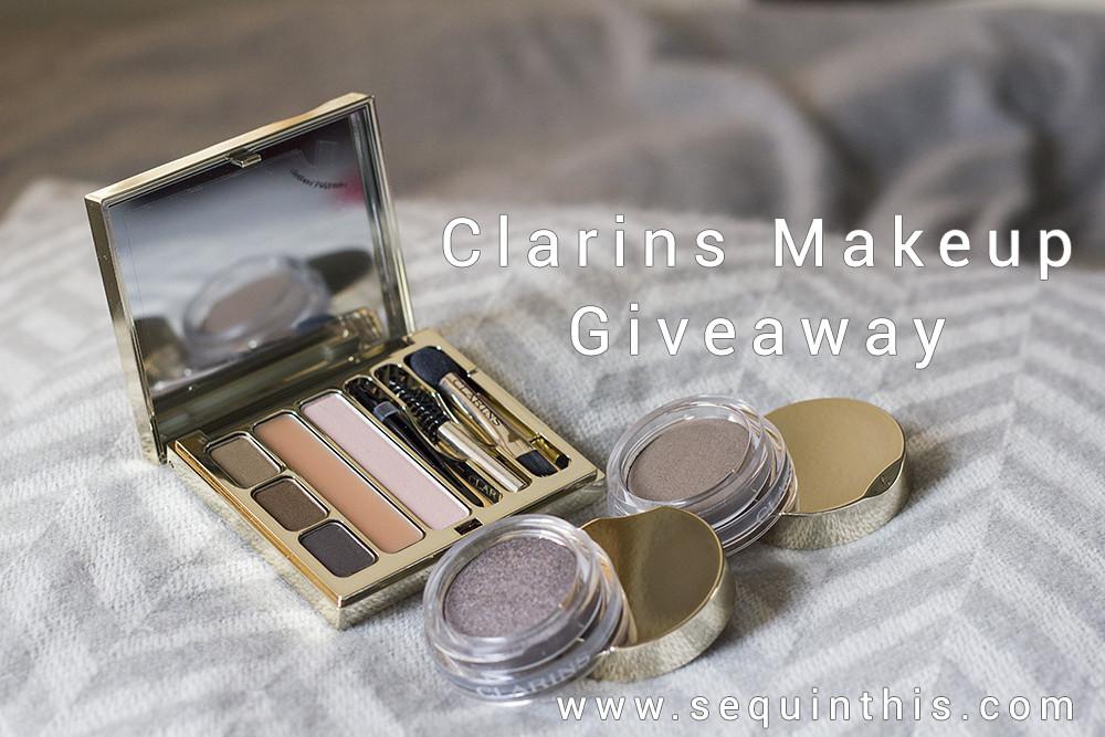 clarins-eyes-makeup-giveaway