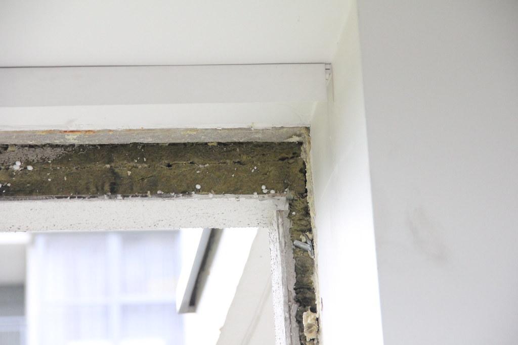 Kampas: lubos/siena