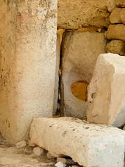Ħaġar Qim & Mnajdra