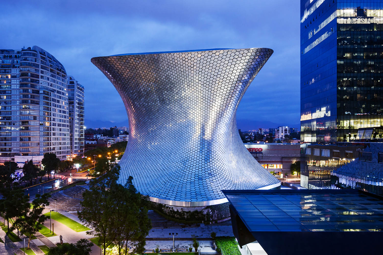 mm_Museo Soumaya design by FR-EE & Fernando Romero Enterprise_01