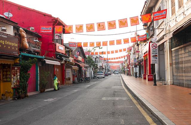 Melaka Trip_day2_02