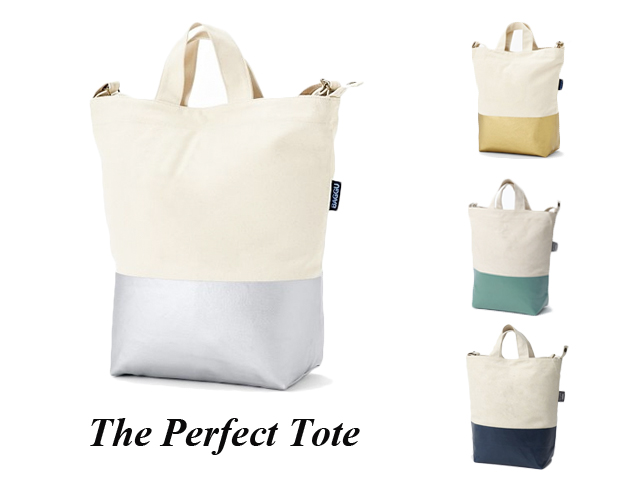 baby shower gift ideas the perfect tote