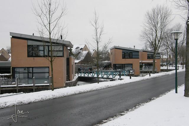 2010-01-10 154958