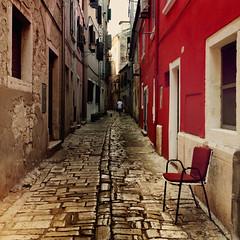 Croazia (Rovigno)