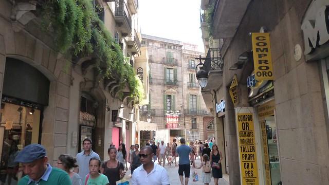 Barcelona133