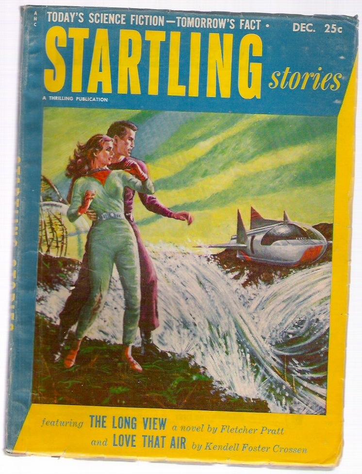 startling1952-12