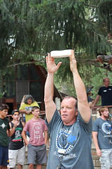 SH#2 Summer Camp 2014-36