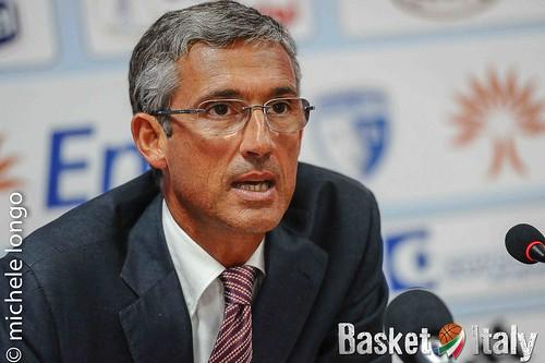 BOOM! È finalmente nota la proposta di SportItalia per la LegaA: prepartita, multicasting e Domenica Basket