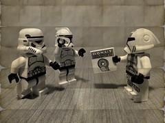 Lego Star Wars 147