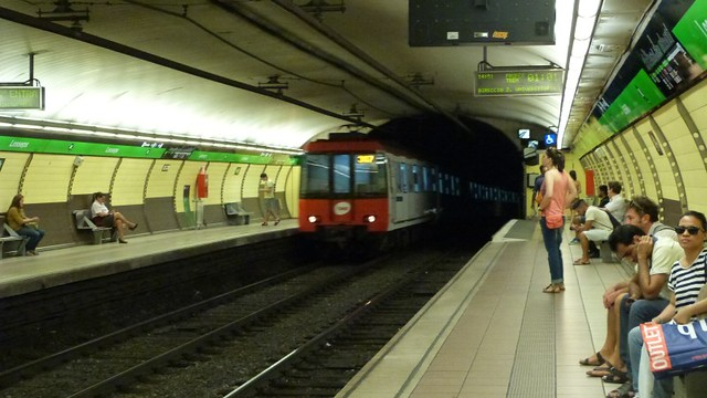Barcelona324