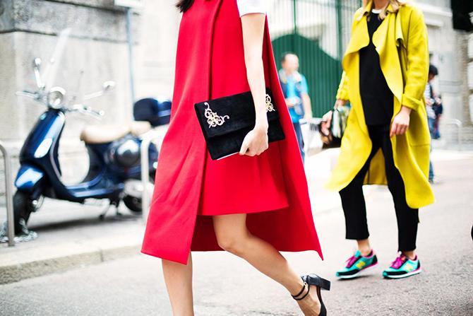 street_style_milan_fashion_week_septiembre_2014_dia_2_98411790_1200x