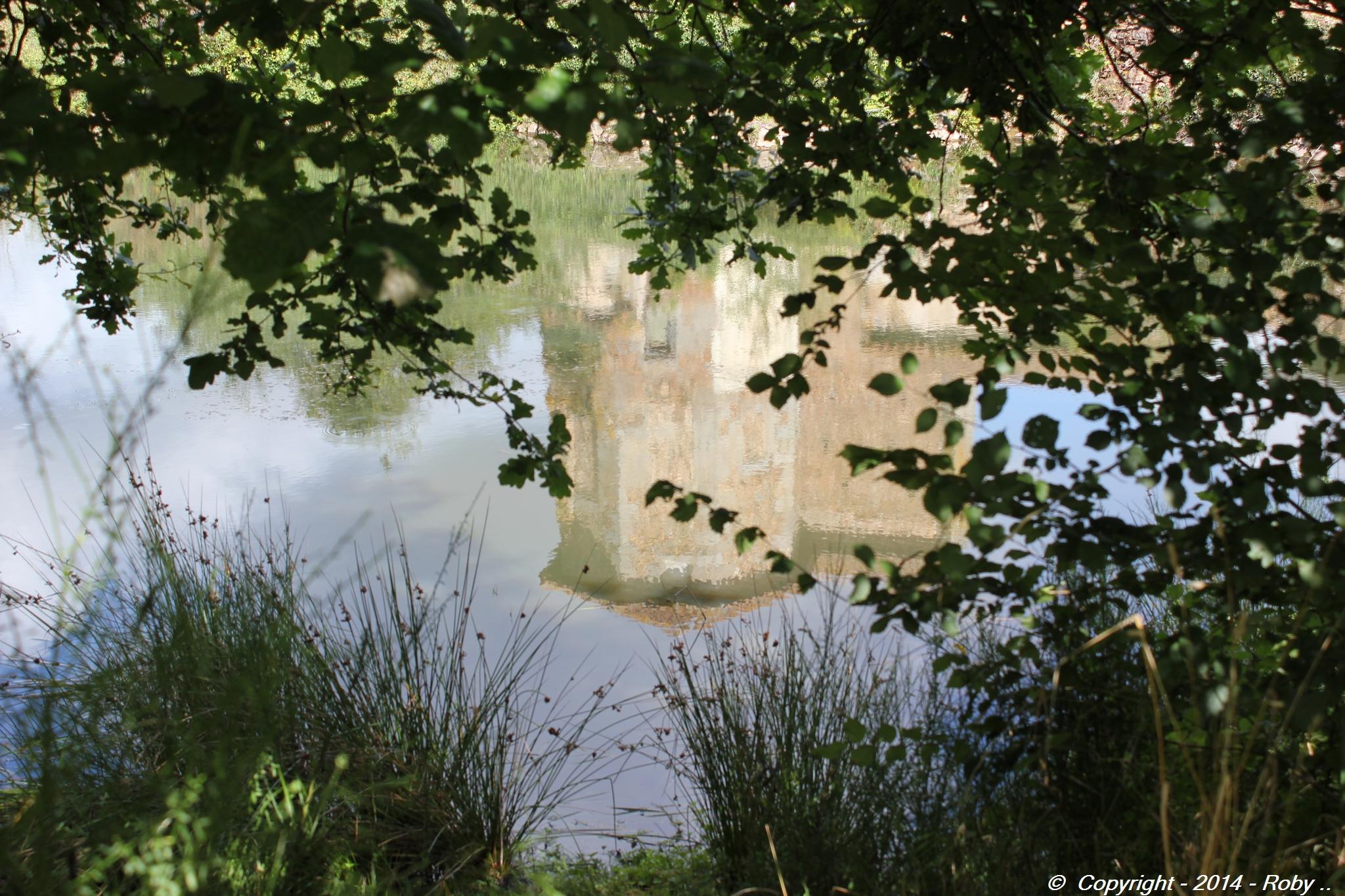 chateau de Sanzay (26)