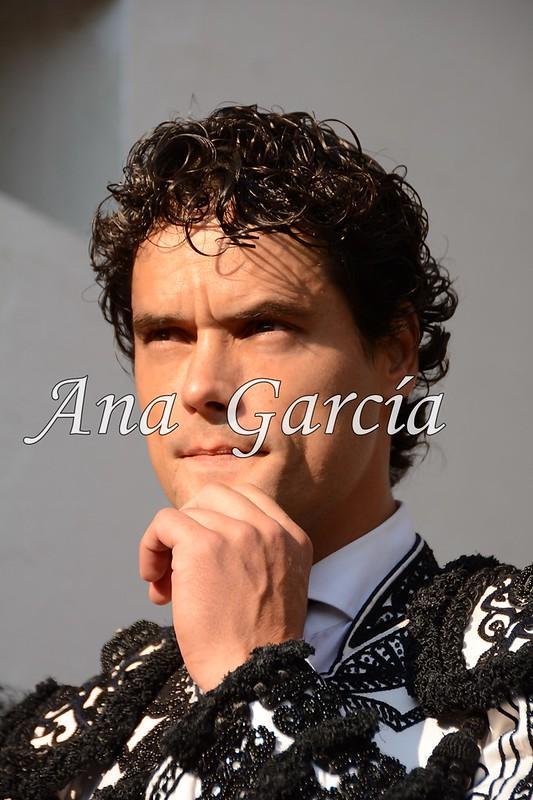 Miguel Abellán 1