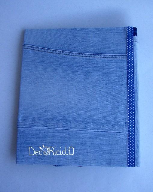 quadernone ad anelli con jeans 7