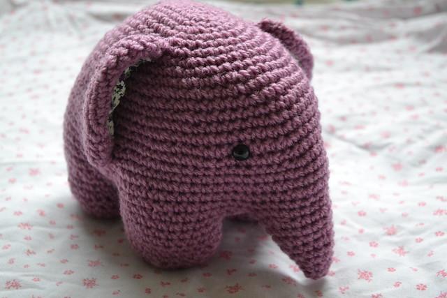 hayley elephants