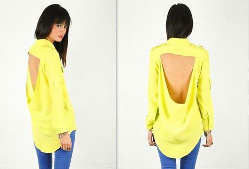 xs0l9k-l-610x610-blouse-shirt-top-open-back