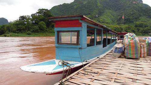 2014 coolpix laos namou nikon nongkhiaw p300 river boat outdoor