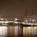 thumbnail photo in photoset Greenwich Tall Ships Festivals