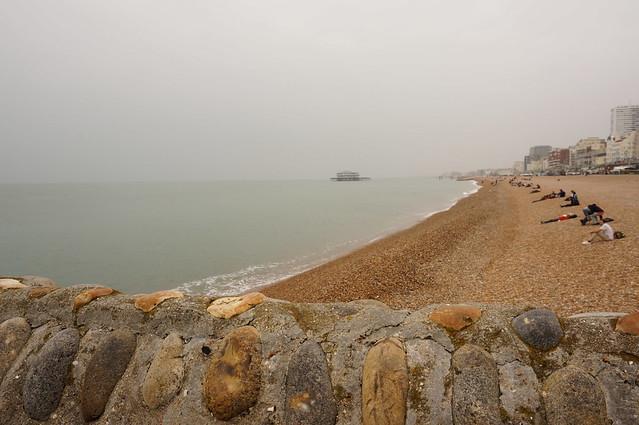 Brighton 1567