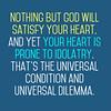 September 17 2014 Gospel Treason Quotes