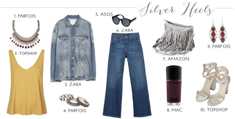 sandalias plateadas _look-silver_heels_outfit_how_to_wear_silver_heels