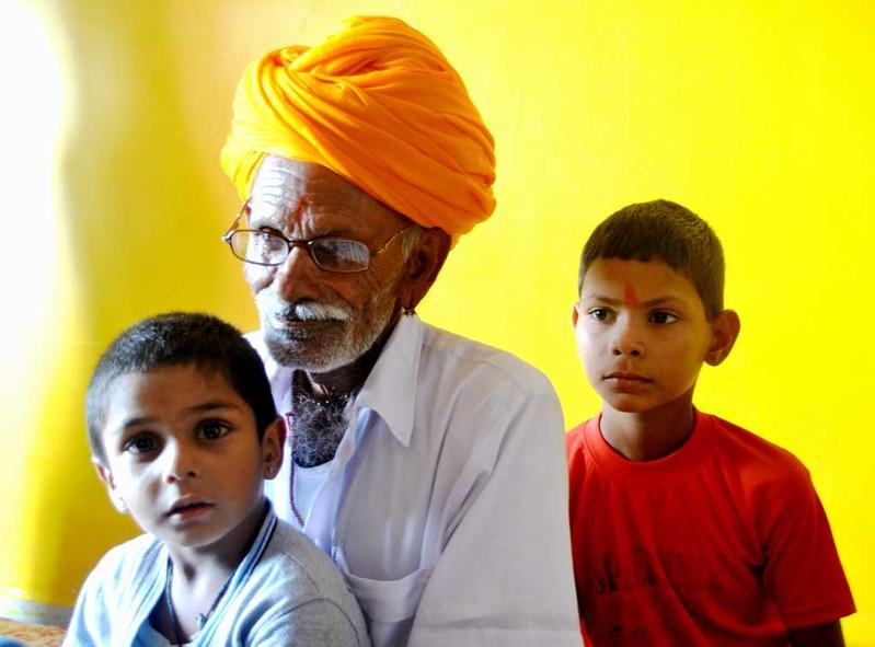 498 Ultimos dias en Pushkar  (32)