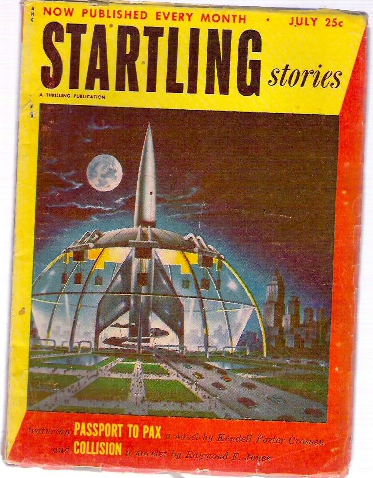 startling1952-07