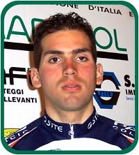 Buonfrate Francesco 2003