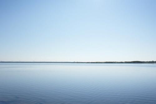 Lake Utonai