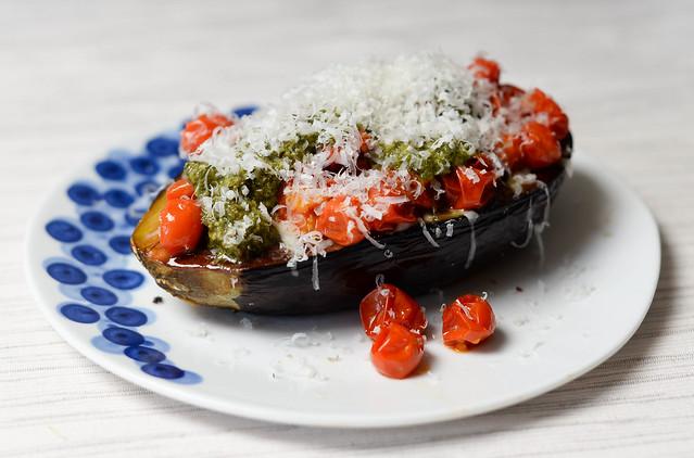 Eggplant Parmesan (2 of 4).jpg