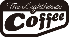 The Lighthouse coffee
