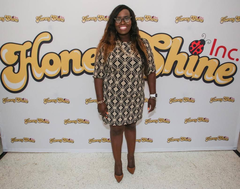 Honey Shine (39 of 182)