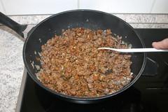 29 - Paprika andünsten / Roast paprika