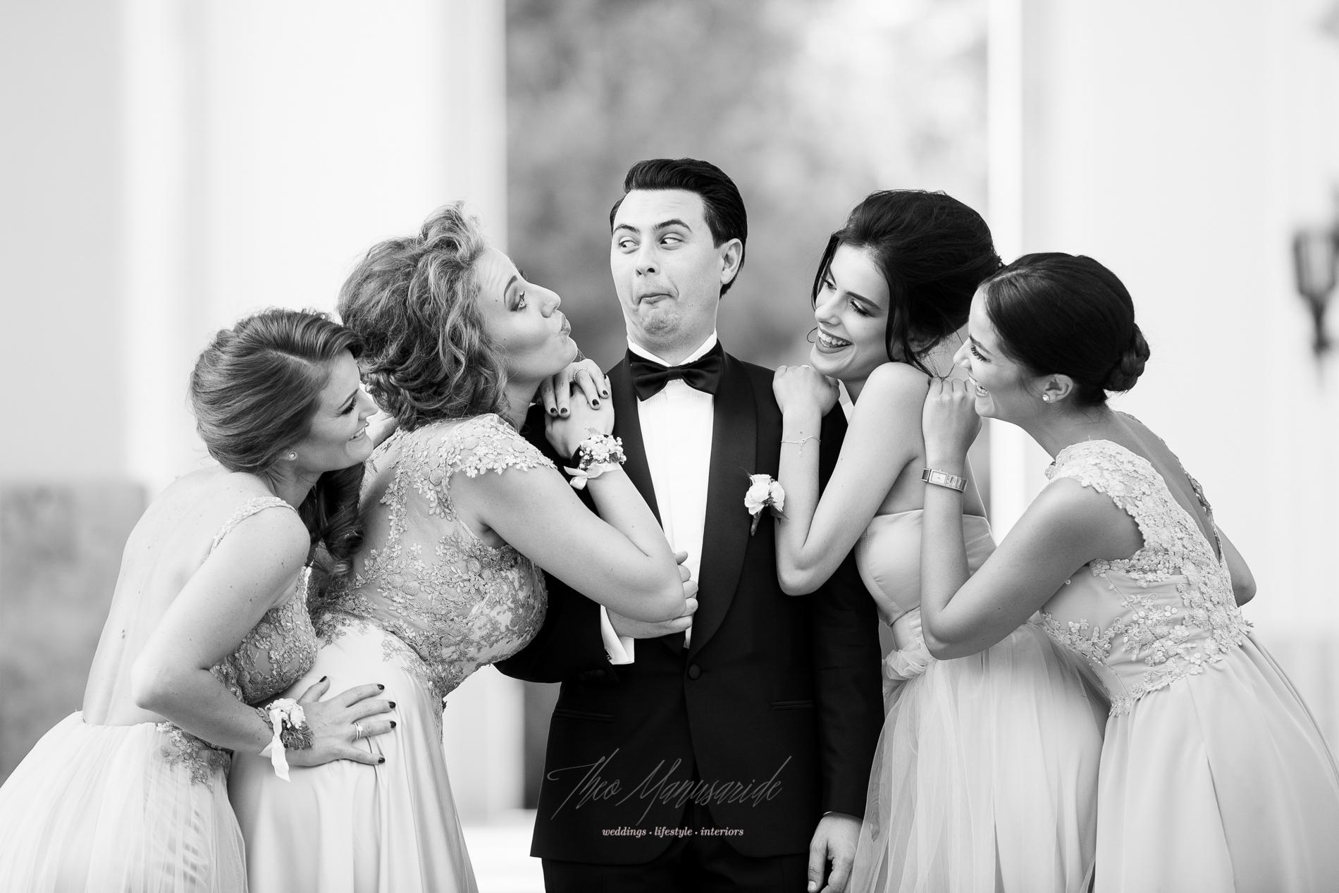fotograf nunta biavati events-28-2