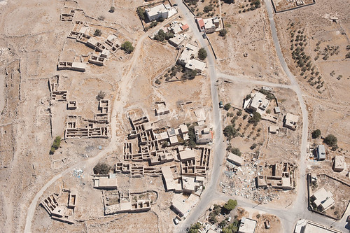 2016 askp333 archaeologicalsurveyofthekerakplateau jadis2105041 megaj10120 aerialarchaeology aerialphotography middleeast airphoto archaeology ancienthistory