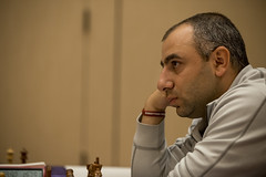 20161006_millionaire_chess_R1_9842_akobian