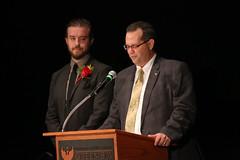 alumni awards-24