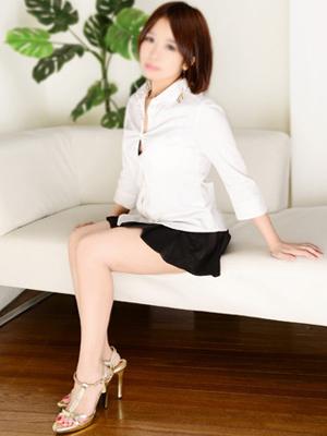 石川りお(25)
