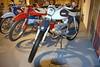 1962-66 NSU Quick 50 _b