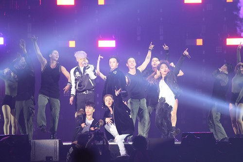 BIGBANG News Article Tokyo Day 1 (1)