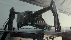 Esperia Prowler 005