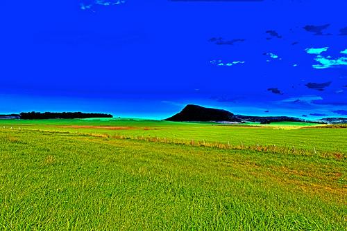 Autor: vallejos 2011