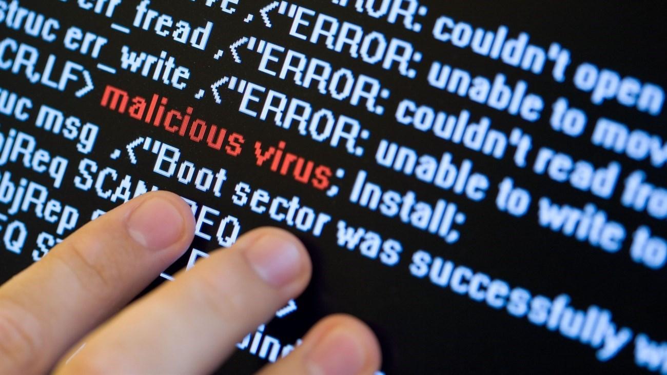 Ẩn toàn bộ thông tin cá nhân trên Internet trong vài cú click