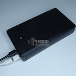 Power Bank PB-N39 18