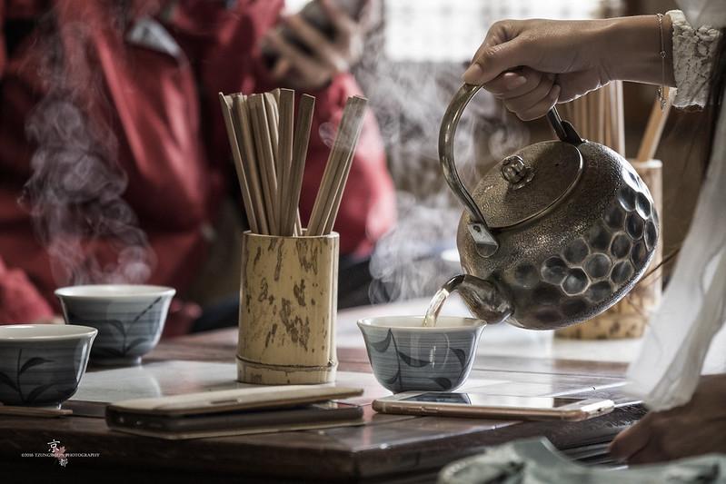 京都 鳥岩樓
