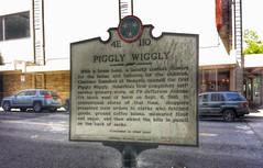 North Main Street- Memphis TN (2)