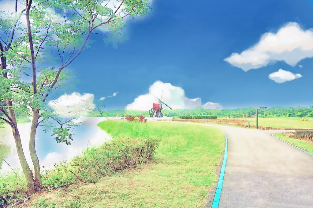0D4A0969_yourname