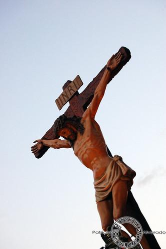 Viernes Santo - Santo Entierro VIII