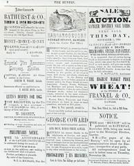 Bunyip adverts c1864 (11)