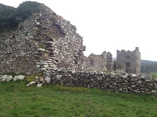 Castle gurteen